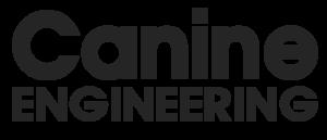 Canine Engineering